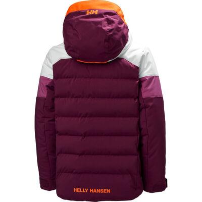Helly Hansen Diamond Jacket - Girls 20/21