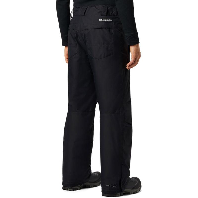 Columbia Bugaboo IV Pants - Mens image number 1