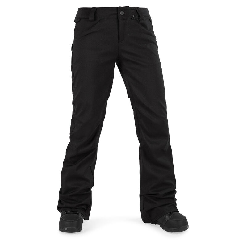 Volcom Species Pant - Womens - 17/18 image number 0
