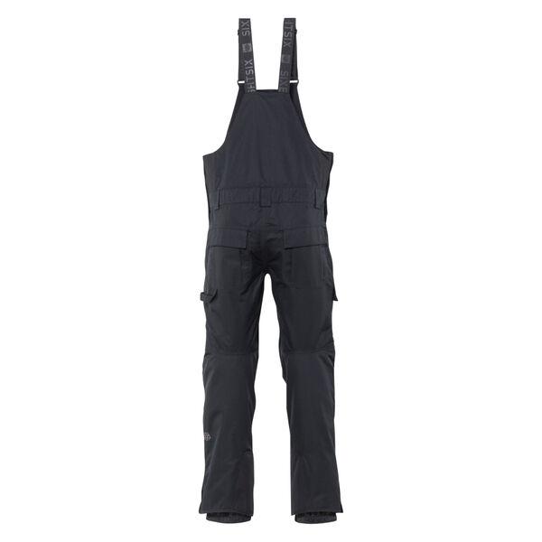 686 Hot Lap Insulated Bib Pant Mens