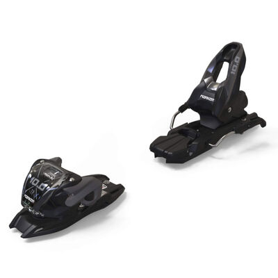 Marker 10.0 TP Ski Bindings 20/21