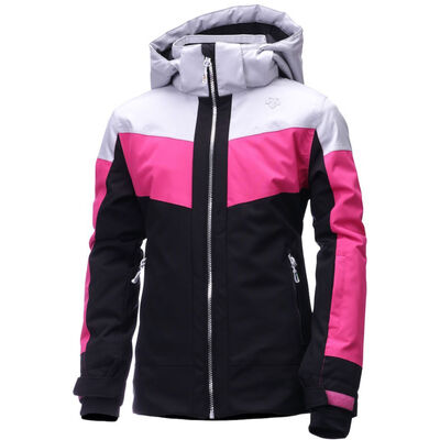 Descente Harley Jacket - Girls - 19/20