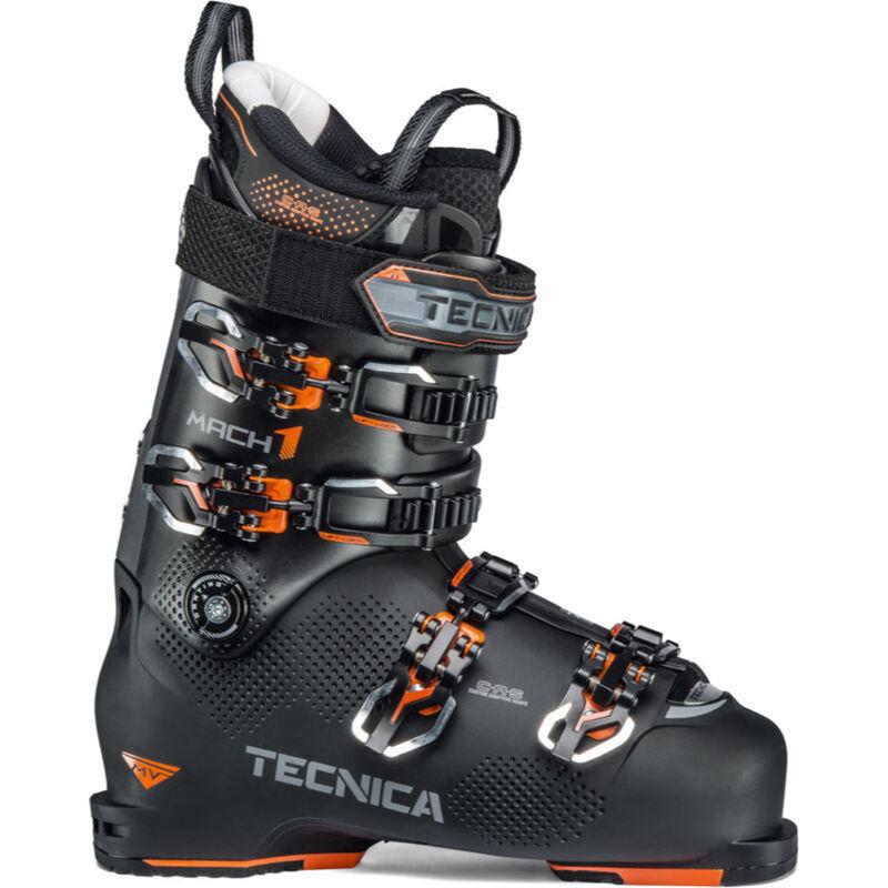 Tecnica Mach1 MV 110 Ski Boots - Mens 19/20 image number 0