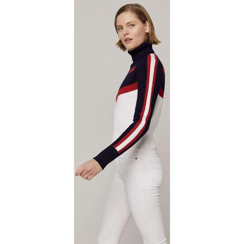 Alp N Rock Katarina Sweater Womens image number 1