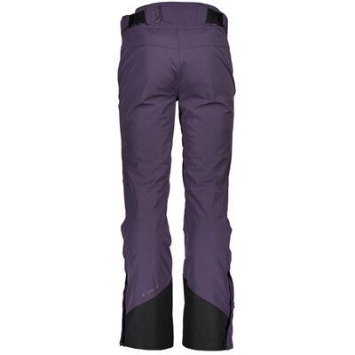 Obermeyer Straight Line Pant - Womens - 19/20