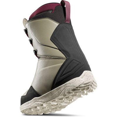 Thirtytwo Lashed Bradshaw Snowboard Boots - Mens 19/20