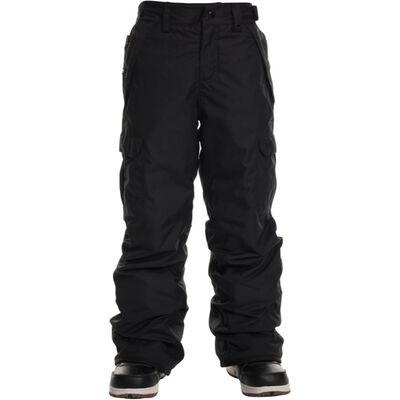 686 Infinity Cargo Pants - Boys - 19/20