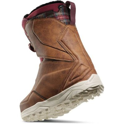 ThirtyTwo Lashed Double BOA - Womens 19/20