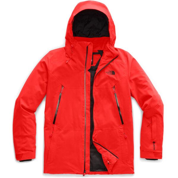 The North Face Apex Flex GTX 2L Jacket Mens