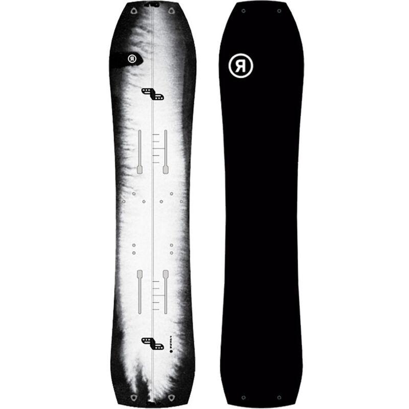 Ride Splitpig Splitboard Mens image number 0