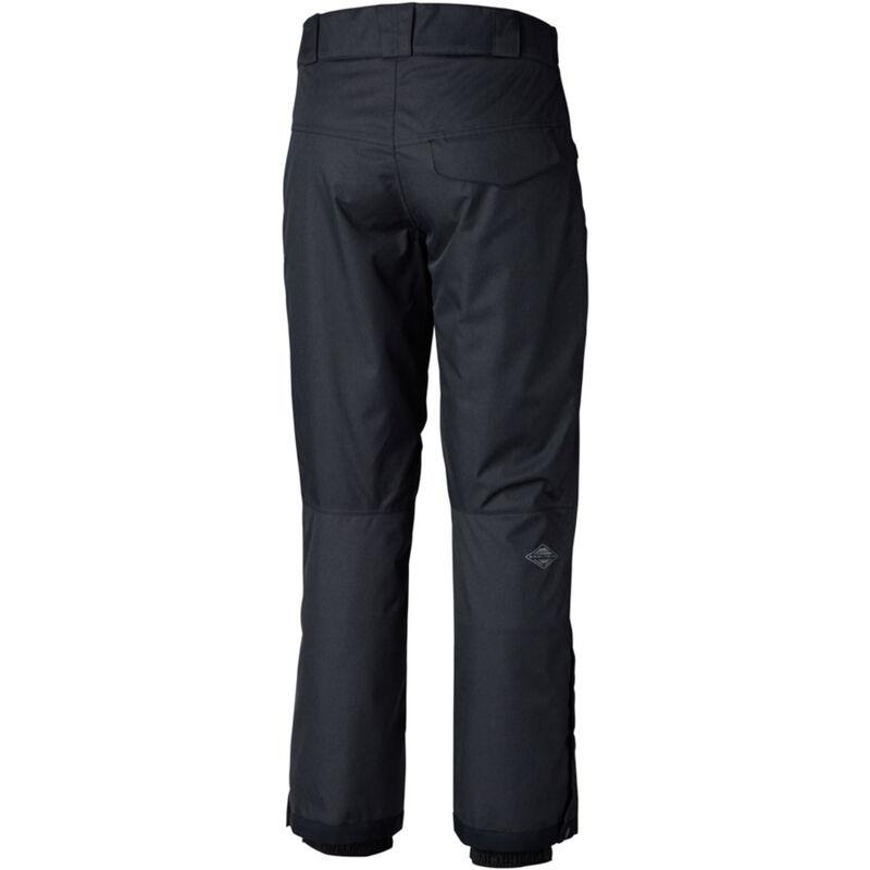 Columbia Cushman Crest Pants Mens image number 1