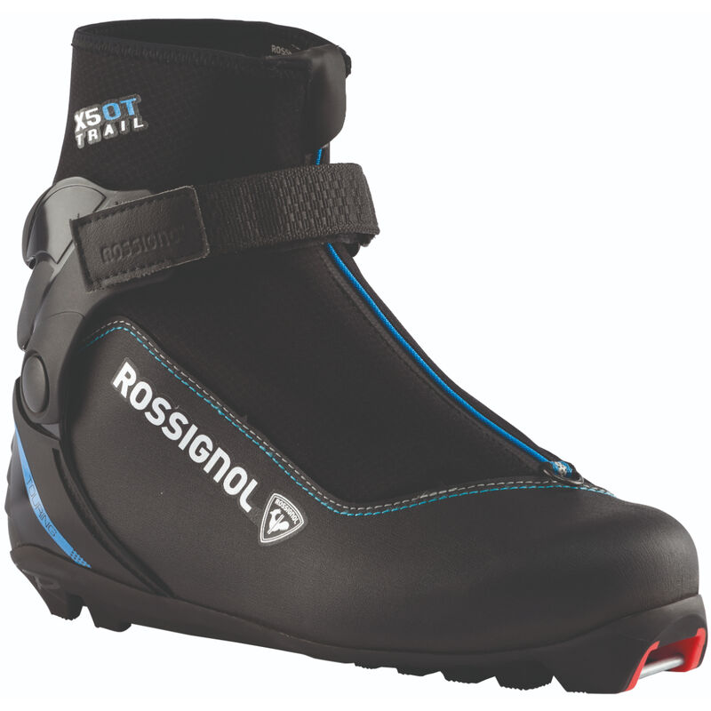 Rossignol X-5 OT FW Nordic Touring Boots image number 0