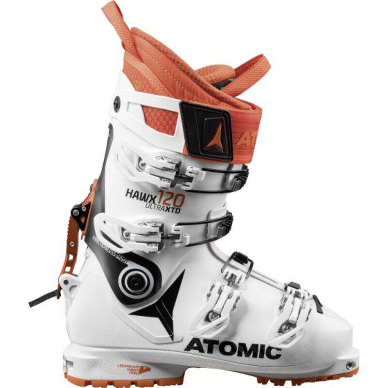Atomic Hawx Ultra XTD 120 Ski Boots Mens - image number 0