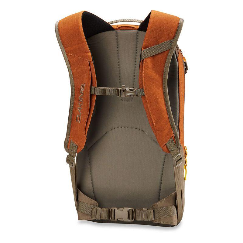 Dakine Heli Pack 12L Backpack image number 4