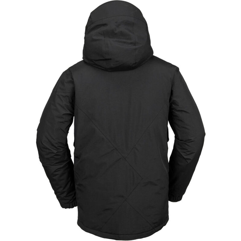 Volcom L Insulated GORE-TEX Jacket - Mens 19/20 image number 1