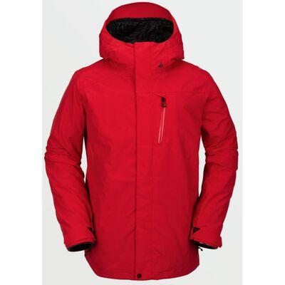 Volcom L Gore Tex Jacket - Mens 20/21