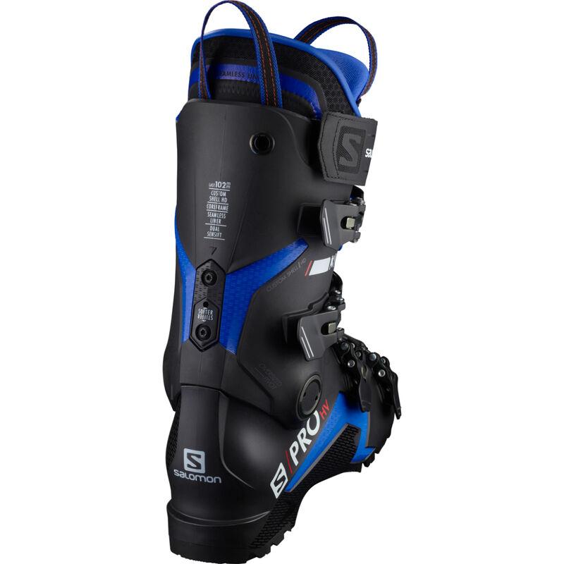 Salomon S/Pro HV 130 Ski Boots Mens image number 1