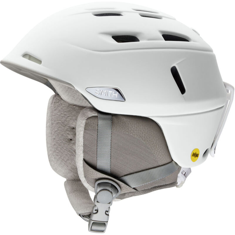 Smith Compass Helmet - Womens image number 0