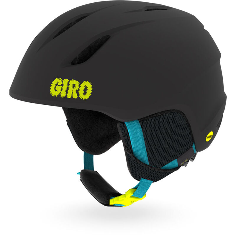 Giro Launch MIPS Helmet Kids image number 0