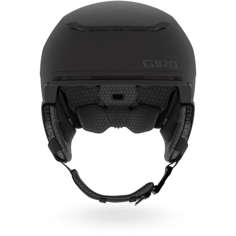 Giro Jackson MIPS Helmet - Mens 20/21 image number 3