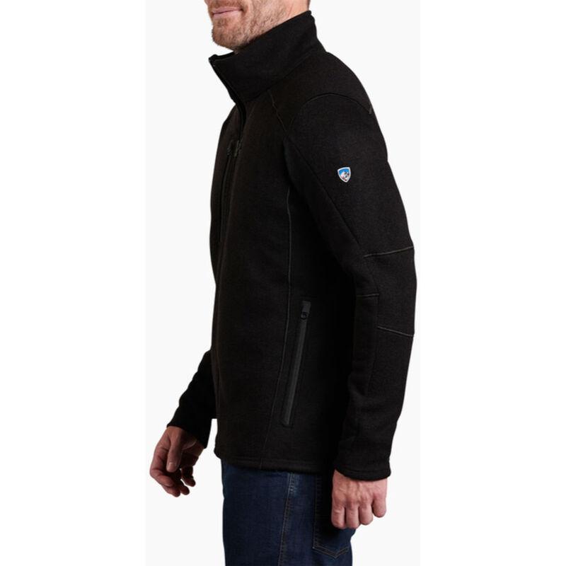 Kuhl Interceptr FZ Jacket Mens image number 1