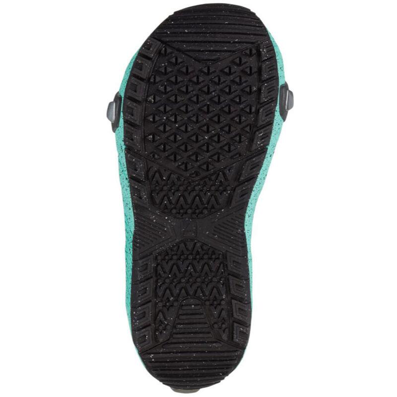 Burton Ruler Step On Snowboard Boots - Mens 20/21 image number 2