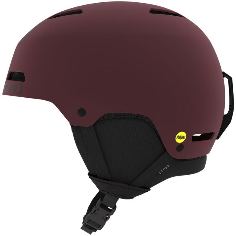 Giro Ledge MIPS Helmet - Womens 20/21 image number 1