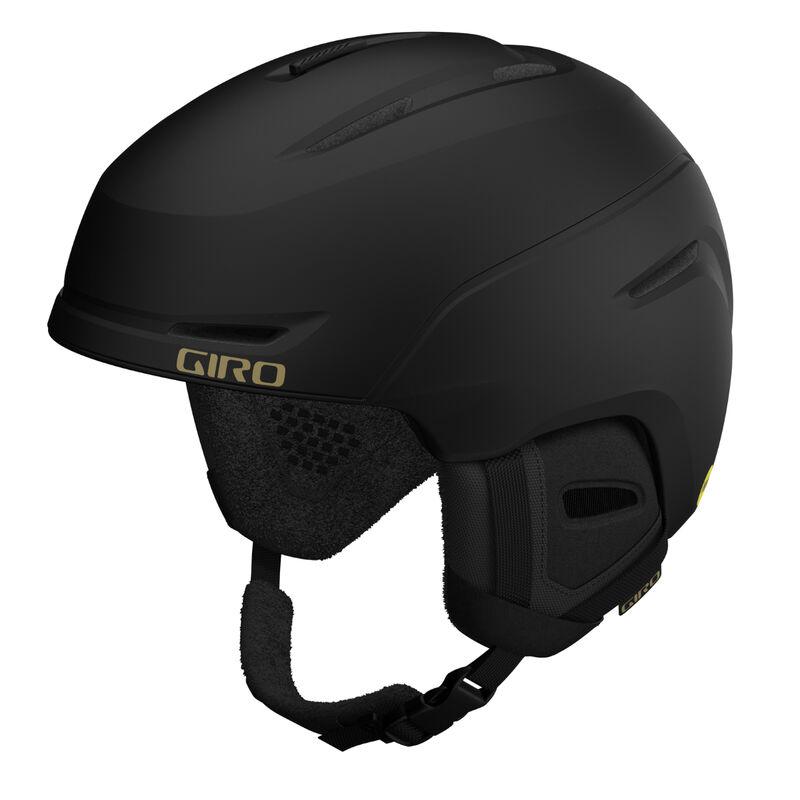 Giro Avera MIPS Helmet Womens image number 0