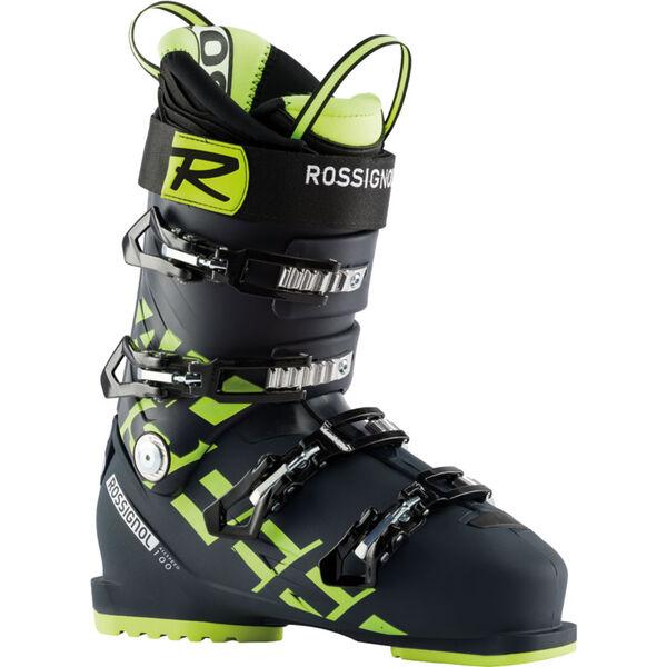 Rossignol Allspeed 100 Ski Boots Mens