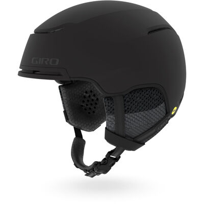 Giro Jackson MIPS Helmet - Mens 20/21