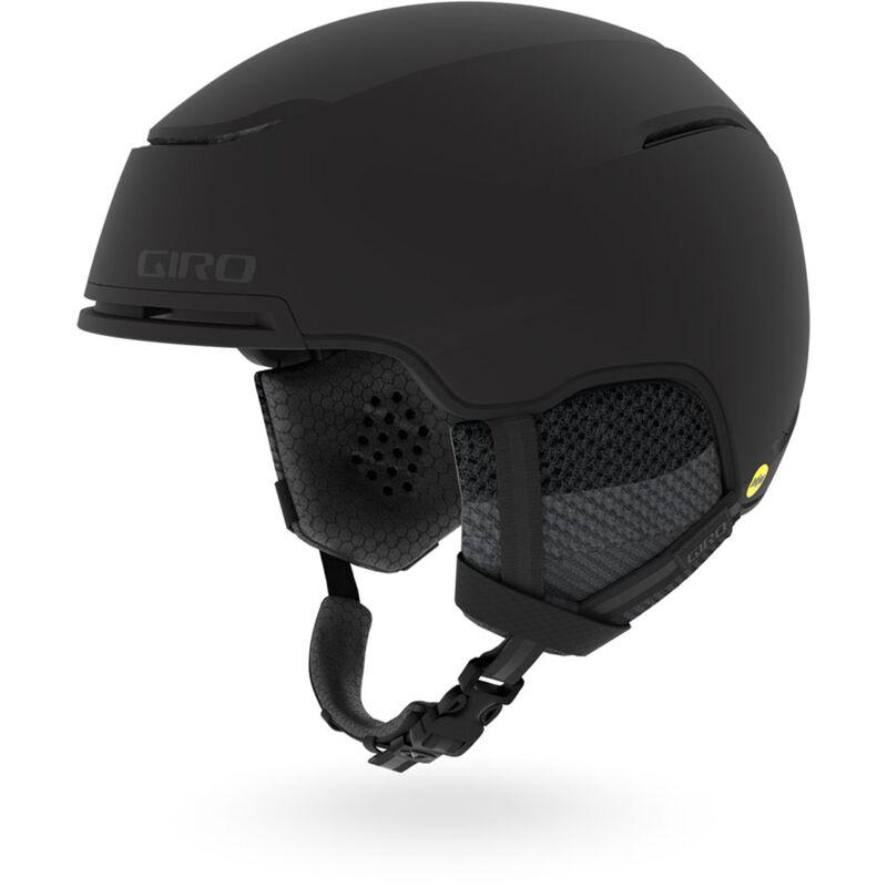 Giro Jackson MIPS Helmet - Mens 20/21 image number 0