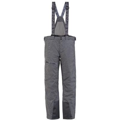 Spyder Dare GTX LE Pants - Mens- 19/20