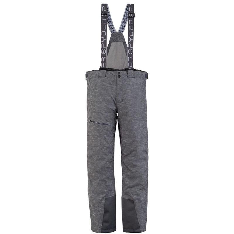Spyder Dare GTX LE Pants - Mens- 19/20 image number 0