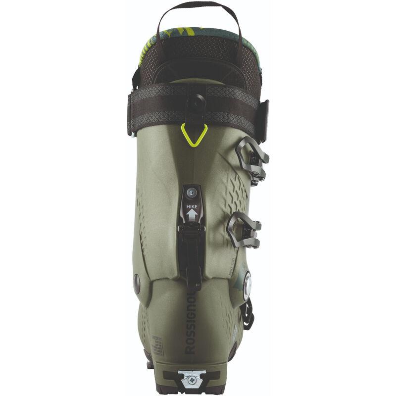 Rossignol Alltrack Pro 130 GW Ski Boots Mens image number 2