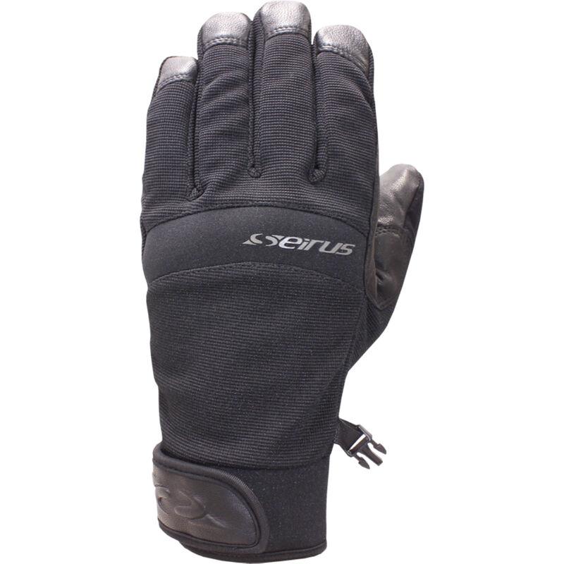 Seirus Ultralite Spring Gloves image number 0