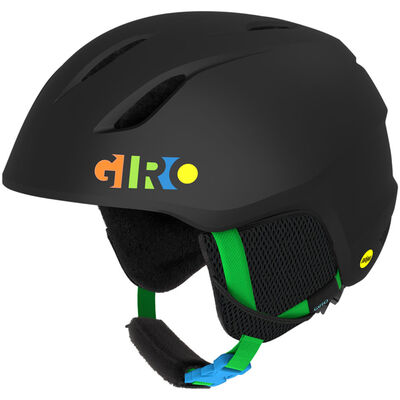 Giro Launch MIPS Helmet - Kids 20/21