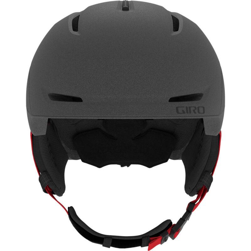 Giro Neo Jr. MIPS Helmet Kids image number 3