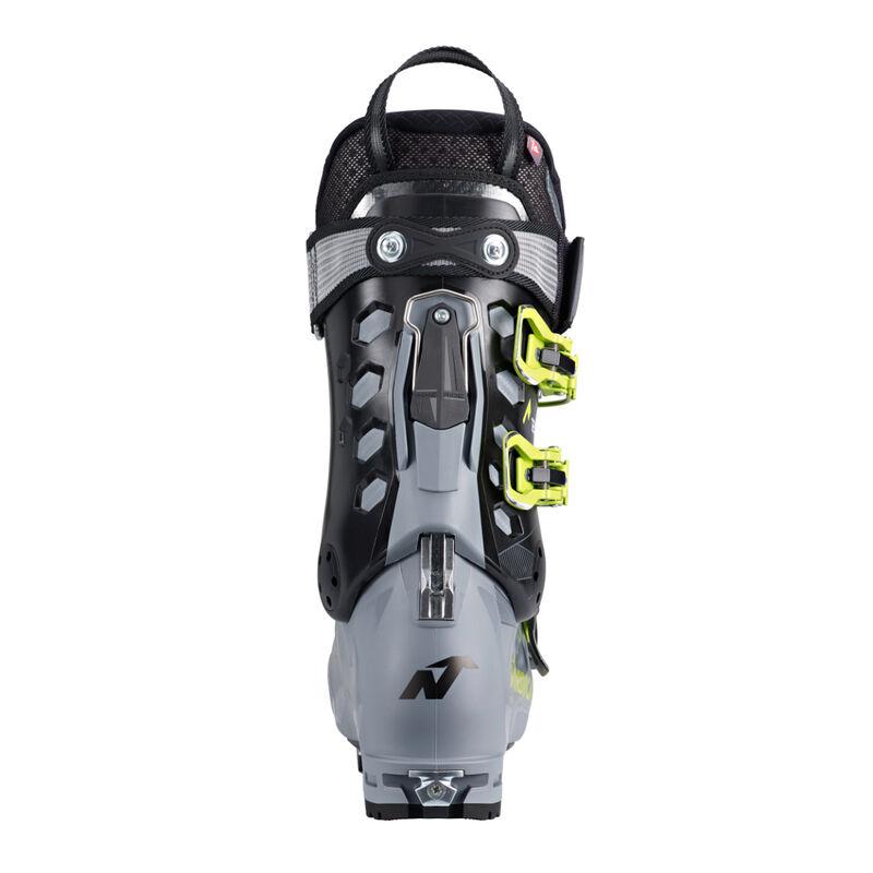 Nordica Strider 120 DYN Ski Boots - Mens image number 3