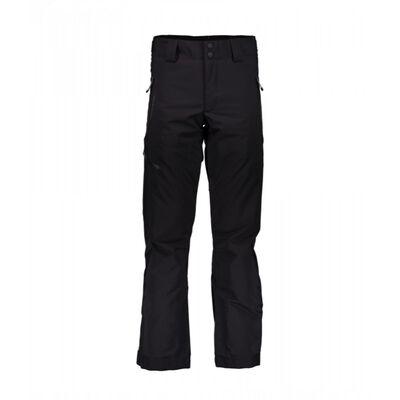 Obermeyer Force Pant - Mens - 18/19