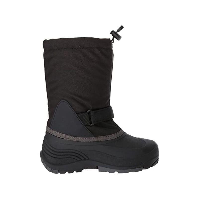 Kamik Waterbug 5 Boots - Kids image number 2