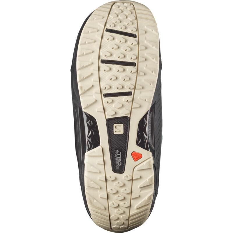 Salomon Malamute Snowboard Boots Mens image number 1