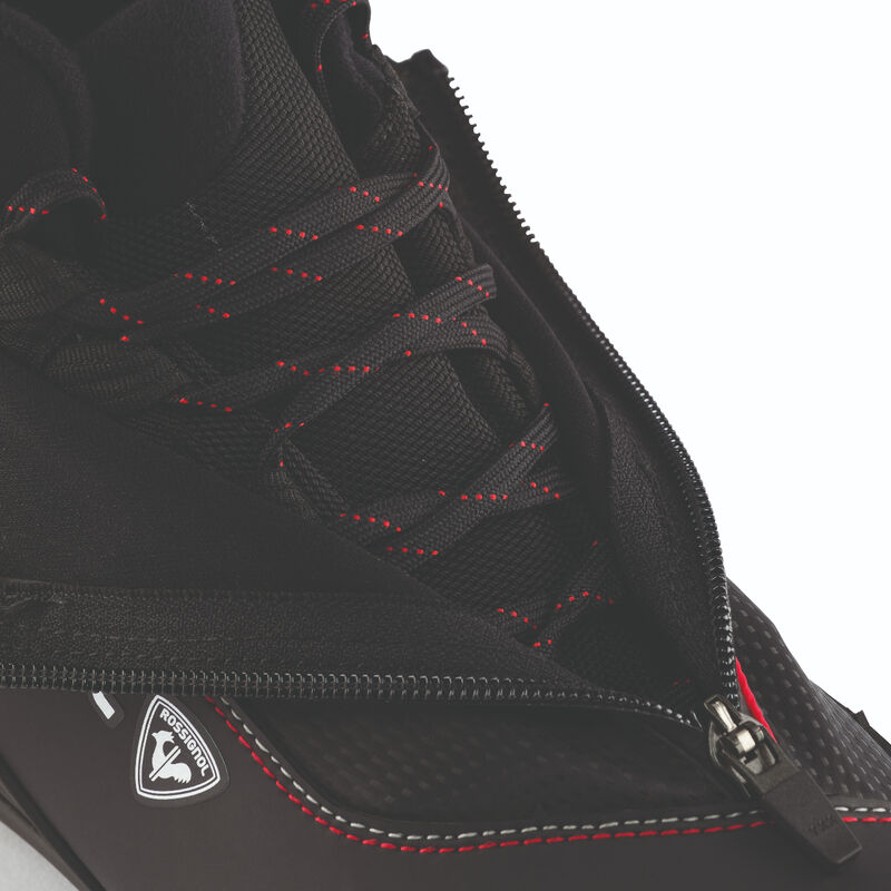 Rossignol XC2 Cross Country Ski Boots image number 3
