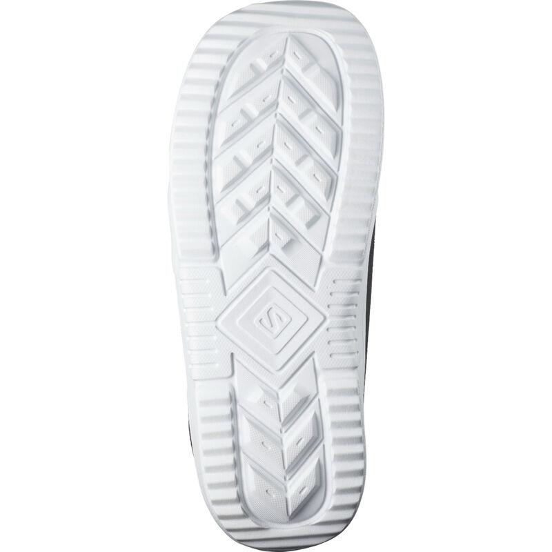 Salomon Faction Boa Snowboard Boots image number 3