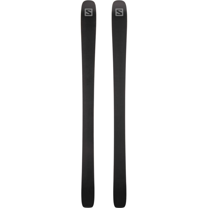 Salomon Stance 94 Skis - Womens 20/21 image number 1