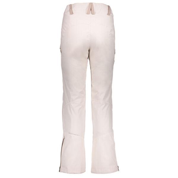 Obermeyer Harlow Pant Womens
