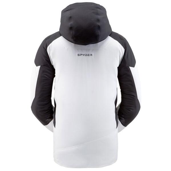 Spyder Vanqysh GTX Jacket Mens