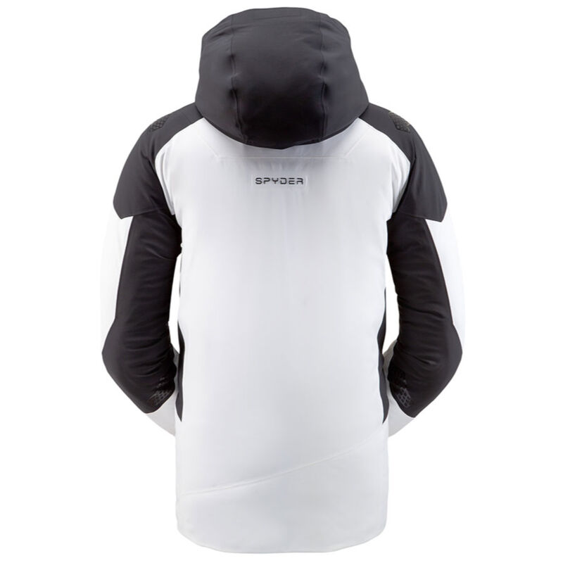 Spyder Vanqysh GTX Jacket Mens image number 1