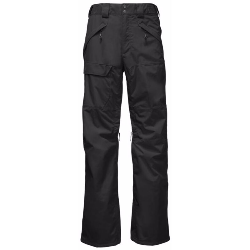 The North Face Freedom Pant - Mens- 18/19 image number 0