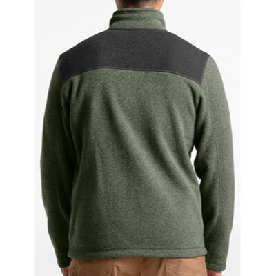 The North Face Gordon Lyons Full-Zip Jacket - Mens