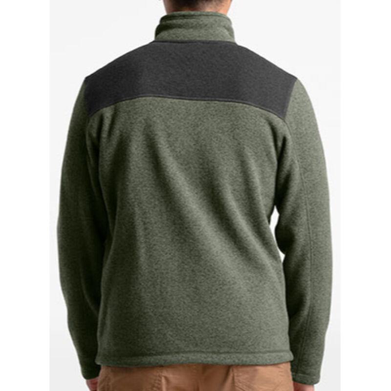 The North Face Gordon Lyons Full-Zip Jacket - Mens image number 1